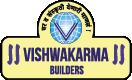 Vishwakarma Builders